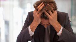 Les fonctionnaires fédéraux prennent en moyenne 11 journées et demi de congé de maladie par