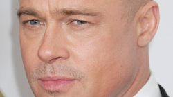 La nouvelle coupe de Brad Pitt, ça passe ou ça casse?