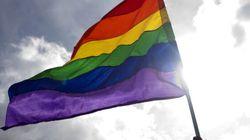 De grands changements prévus pour les couples gais aux