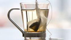 Sur 10 thés testés, 5 contiennent trop de