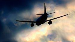 Namibie: 33 morts dans le crash d'un avion de la compagnie mozambicaine