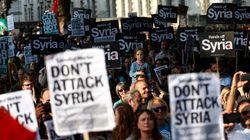 Les États-Unis détruiront une partie des armes chimiques de la