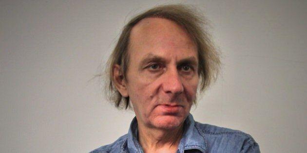 L'ovni de la Berlinale, entrevue avec Michel