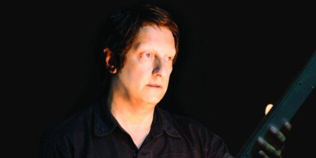 Le RING de Robert Lepage: l'aventure scénique au Metropolitan Opera racontée dans un