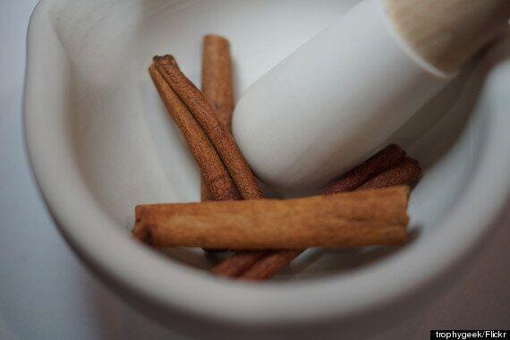 19 façons d'ajouter de la saveur à vos plats sans dépasser 10