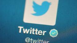Twitter a creusé ses pertes en