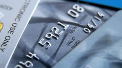 Les profits des 5 plus grandes banques