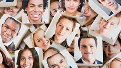 Pourquoi vos «amis» ont plus d'amis, sont plus riches et plus heureux que