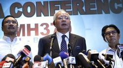 Perquisition au domicile du pilote de l'avion disparu de Malaysia
