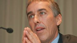 Le ministre Marceau reconnaît que les finances publiques du Québec seront dans une situation