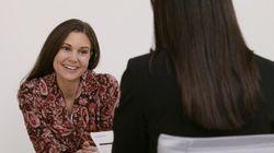 Recherche d'emploi: les 5 erreurs que je ne ferai
