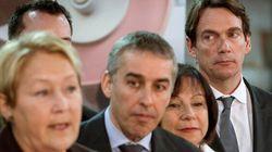 PKP: l'ajout essentiel à une coalition déterminée pour faire du Québec un pays - Catherine