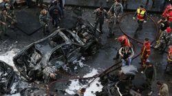 Liban: un responsable hostile au régime syrien est tué dans un