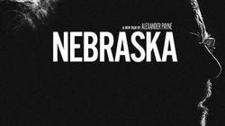 «Nebraska», «Old Boy»... Les films à l'affiche, semaine du 29 novembre 2013
