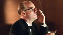 Philip Seymour Hoffman est mort: bonjour tristesse, bonjour la vie - Jamie Lee