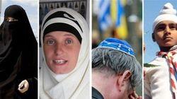 Charte de la laïcité: le Conseil des musulmans canadiens critique le