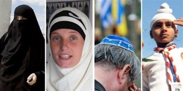 Le Conseil des musulmans canadiens critique le projet de charte de la