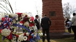 25 ans de l'attentat de Lockerbie: Londres, Washington et Tripoli demandent