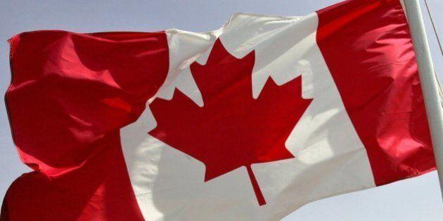 Autre suicide allégué dans l'armée canadienne, cette fois en
