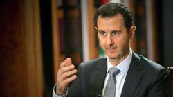 Assad: vers un nouveau mandat et pas de distinction entre rebelles et jihadistes en