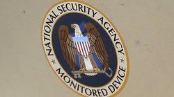La NSA capable de suivre la trace de moins de 30% des appels