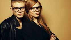 Quelles lunettes choisir selon la forme de votre