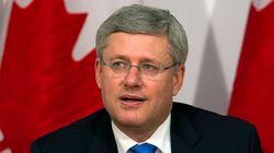 Discours du Trône: le Québec sera-t-il