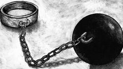 De nouvelles générations d'esclaves - Gaétan