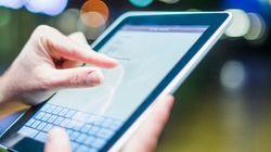 Apple pourrait présenter son nouveau iPad le 22