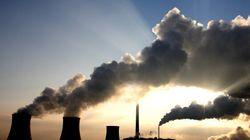Crise écologique, barbarisation et solidarité - Un seul