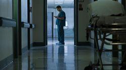 Réparer le système de santé québécois ou en changer? - Serge