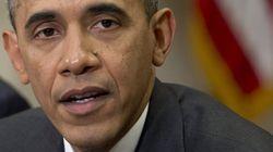 NSA: l'administration Obama dévoile d'autres