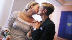 Une loi interdisant le mariage gay dans l'Utah jugée