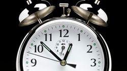 Changement d'heure au printemps 2014 au Québec: le 9 mars, on avance