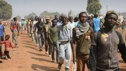 L'ONU craint un génocide en