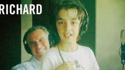 Nouvel album « J'aime la vie » : la belle naïveté de Zachary