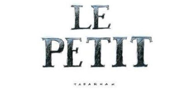 « Le Petit tabarnak » de Jacques Goldstyn : un livre jeunesse qui fera jaser, sourire et réfléchir