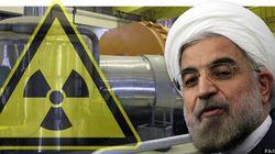 Nucléaire iranien: les six examinent une «proposition» confidentielle de