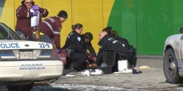 Décès d'Alain Magloire: le coroner ordonne une enquête