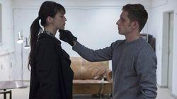 «Nymph()maniac», les 3 bonnes raisons d'aller voir le film de Lars Von Trier