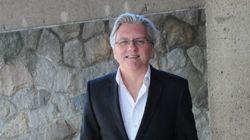 Richard Martineau invite les Montréalais à annuler leur