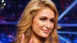 Paris Hilton inaugure son premier projet hôtelier aux