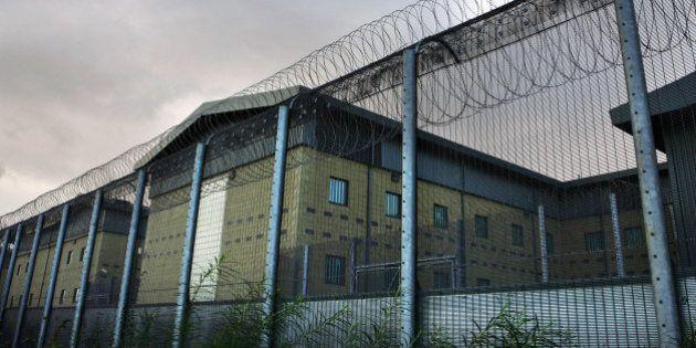 Décès troublant d'un Canadien dans un centre de rétention