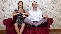 La prière et la méditation: remèdes efficaces contre la
