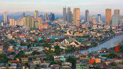 Au moins 93 personnes meurent dans un séisme aux Philippines