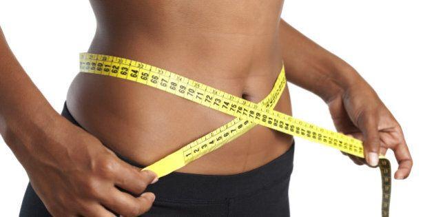 Qu'est-ce que le régime cétogène? Une nutritionniste nous
