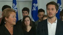 Québec dévoile sa politique jeunesse: travail et études au