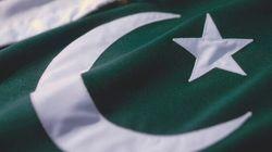 Pakistan: 8 morts et 26 blessés dans un attentat suicide à