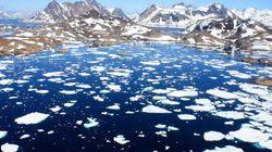 Une entreprise du Groënland poursuit Pêches et Océans