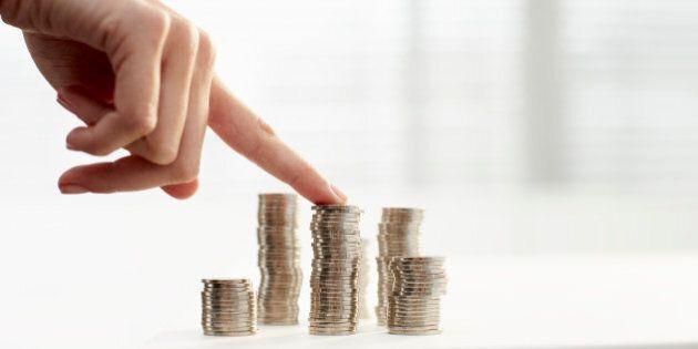 «Payez-vous d'abord» : la solution clé pour